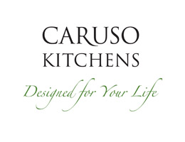 Caruso Kitchens